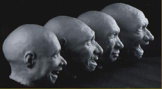 El nuevo hallazgo de Atapuerca